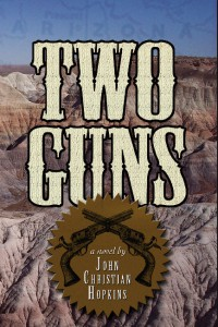 twogunsFINAL_ebook